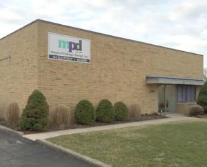 mpd_building2