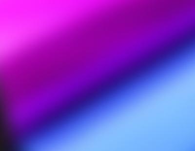 One through Four Color Offset Envelopes