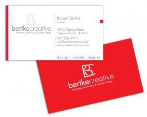 Bertke Creative Cards